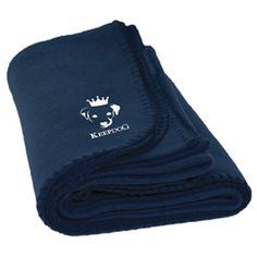 Fleece Pet Blanket...Fleece Pet Blanket, Keep your pet nice and warm with our fleece blanket! Soft, yet durable, our fleece blanket. Perfect for keeping your pet calm during storms or for a comfy place to sleep on the go! Perfect for animal rescues, pets, pet stores and more!