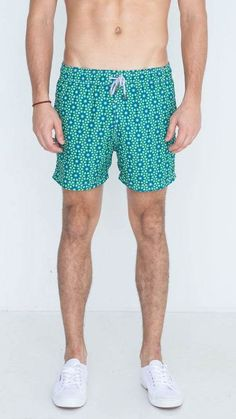 3be925d7c5 These swim trunks are so comfortable and stylish! Men's Fashion, Fashion  Outfits, Fasion