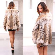 Рысь, цена € 2500. Инфо +393273318476 (WhatsApp, Viber)Олеся @Italian_Furs