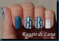 http://raggio-di-luna-nails.blogspot.it/2015/08/born-pretty-store-review-stamping-plate_9.html