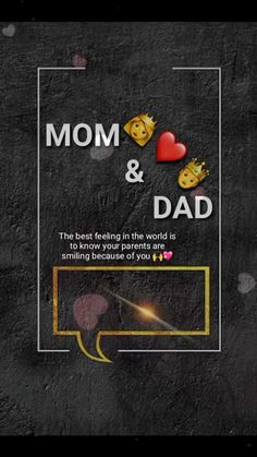 Love You Mom Quotes, Love Pain Quotes, Mixed Feelings Quotes, Quran Quotes Love, I Love My Parents, Love You Mum, Just Lyrics, Best Song Lyrics, Beautiful Words Of Love