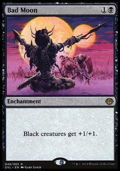 4 Plague Sliver = Black Time Spiral Mtg Magic Rare 4x x4