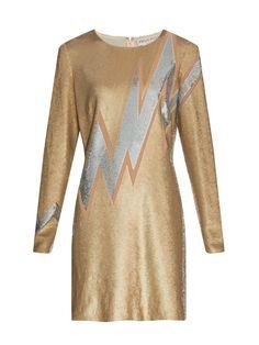В подборке ELLE - роскошные наряды на любой вкус