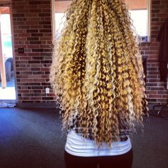Crochet Braids Kansas City : Box braids, Box braids hairstyles and Braid hairstyles on Pinterest