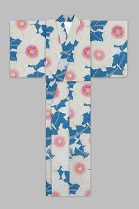 京都の浴衣、大正友禅、襦袢、呉服の老舗、京のじゅばん&町家の美術館 紫織庵