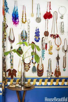Molly Luetkemeyer LA Home Restoration Hardware Sofa, Leontine Linens, Alabaster Lamp, Hollywood Homes, Back Painting, How To Make Headbands, Custom Sofa, Curtain Patterns, African Mud Cloth