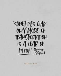 Faith holds the tension of knowing and not-knowing. It's like holding 'knowing' in one hand and 'not knowing' in the other. They work together. Quotable Quotes, Bible Quotes, Me Quotes, Motivational Quotes, Inspirational Quotes, Qoutes, Hand Quotes, Bible Scriptures, Leap Of Faith Quotes