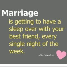 So true! I love it! I love my husband (aka my bff). Cute Quotes, Great Quotes, Quotes To Live By, Funny Quotes, Inspirational Quotes, Inspiring Sayings, Classy Quotes, Flirting Quotes, Fun Clips