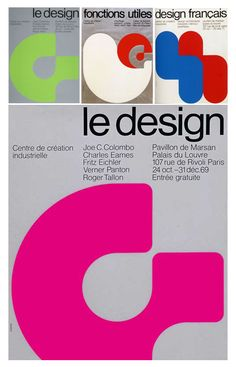 beautiful elegant posters by Jean Widmer. Inexplicably under-celebrated and under-rated.