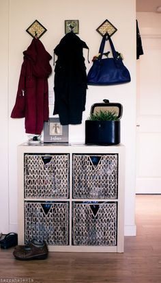 1000 Images About Front Door Shoe Rack Ideas On Pinterest