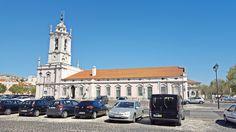 Pousada de Queluz / Lisboa - Dona Maria I