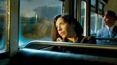 Guillermo del Toro's dark fairytale continues our countdown, with Sally Hawkins starring in a disturbing and thrilling romance that is the director's best film to date The Shape Of Water, Dutch Angle, Extreme Close Up, Fish Man, Long Shot, Romance Movies, Film Stills, Frankenstein, Baltimore