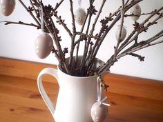 Diffuser, Mugs, Tableware, Dinnerware, Tumblers, Tablewares, Mug, Dishes, Place Settings