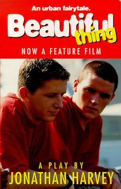 Teen boys who live near each other in the London projects, both boys think they could be gay, & finally explore their feelings when Ste is allowed to stay over at Jamie's place. Teen Boys, Feature Film, Boys Who, Fairy Tales, Gay, Urban, Explore, London, Feelings
