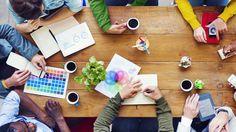 آموزش: طراحی و پیاده سازی بوم مدل کسب و کار