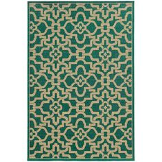 350 Colourful Rugs Ideas In 2021 Rugs Colorful Rugs Area Rugs