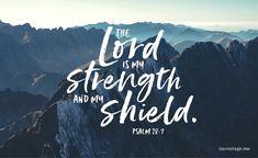 06182017_Psalm28-7
