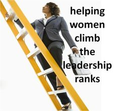 Helping Women Climb the Leadership Ranks by Diane Pierre-Louis in our May Issue of Kalon Women!  Despite much progress in the area of gender equality in business, women still must overcome stereotypes about their strengths and weaknesses, and how those characteristics might differ from those of their male counterparts.  So, a key overall question persists: Why aren't more women in leadership roles in the business world?