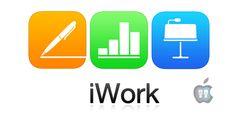 Apple actualiza su suite iWork para iOS 9 y el 3D Touch - http://www.actualidadiphone.com/apple-actualiza-su-suite-iwork-para-ios-9-y-el-3d-touch/