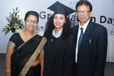 AIH #hotel #management college in #Mumbai @aiheducations32