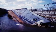 Normandie capsized (LIFE) - SS Normandie - Wikipedia, the free encyclopedia