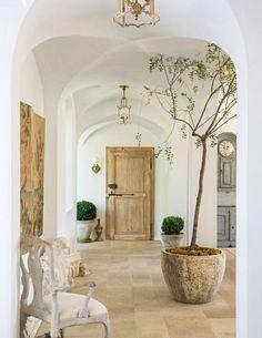 patina-farm-giannetti-vintage-door-boxwood-hellolovely-hello-lovely-studio-french-farmhouse-beautiful-home