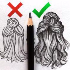 Art Discover Bocetos frisuren zeichnen This makes me believe that drawing is easy Drawing Tips Drawing Sketches Drawing Ideas Drawing Artist Drawing Hair Drawing Techniques Pencil Sketching Tips Easy Drawings Pencil Drawings Drawing Tutorials, Drawing Tips, Art Tutorials, Painting & Drawing, Drawing Ideas, Drawing Hair, Drawing Artist, Sketching Tips, Pencil Sketching