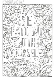 flirting quotes about beauty images free printable coloring pages