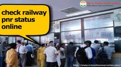 #indianrailpnrstatus #currentpnrstatus  The Indian Railways is set to #roll out a #major committed of its #AC 3-tier #coaches. A few changes built up to the coaches, which have had the #same look ...  #checkpnrstatusonline #railwaypnrenquiry https://goo.gl/Z1cpQJ