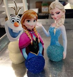 frozen para imprimir inspire sua festa 1 …