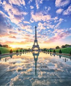 This is one of my all time favorites. Damn near perfection if you ask me   Tour Eiffel. Paris France   Photo credits: @candidcameraman   Use hashtag #worldorgasm for a chance to be featured! ____________________________________________ #paris #france #eiffeltower #toureiffel #perfect ##colorful #color #world #good #instamood #dreams #goals #like #follow #like4like #amazing #beautiful #bestoftheday #instadaily #picoftheday #tb #tbt #travel #adventure #photography by worldorgasm