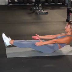 Home Quarantine workout part 3 - Abs Workouts Gym Center Best Full Body Workout, Full Body Workout Routine, Butt Workout, Gym Workouts, At Home Workouts, Workout Schedule, Yoga Fitness, Fitness Goals, Fitness Tips