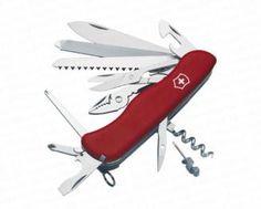 Victorinox Taschenmesser! Schweizer Qualität auf Outstore.de