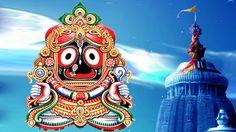 Scientific mysteries of Puri Jagannath Temple