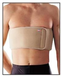 Rib Belt For Men M 1002 S,M,L,XL