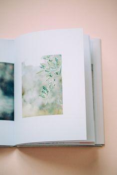 Dollydust photo books