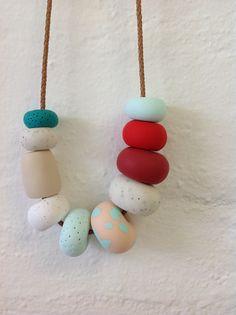 Emily Green Emmeline Necklace $75