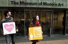 Passport to Museums Current undergraduate and graduate students can explore New York City through Passport to Museums. With your student CUID and semester validation sticker you can visit over 30 museums that generously provide Columbia students with free admission.
