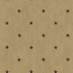 York Hen and Roosters Burgundy Wallpaper Border CB5538BDB - Wallpaper & Border | Wallpaper-inc.com