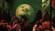 VÍDEO: espaços culturais de Buenos Aires