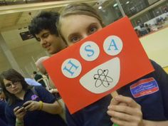Harmony Science Academy's Winter Extravaganza Fort Worth, TX #Kids #Events