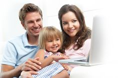 You can get sufficient cash through Urgent Loans. We are able to arrange money for your fast needs. So, apply quickly to reach your necessities now today. www.unsecuredcashloans.org.uk