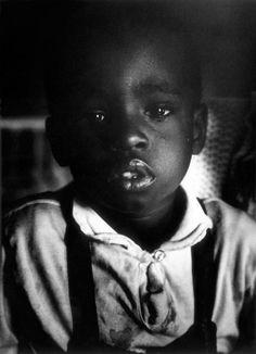 """Little Richard, Harlem, New York, 1967″ Photo by Gordon Parks © The Gordon Parks Foundation. Courtesy The Gordon Parks Foundation and Nicholas Metivier Gallery"