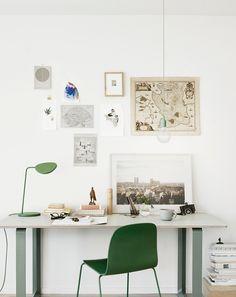 Muuto 2014 Collection   NordicDesign