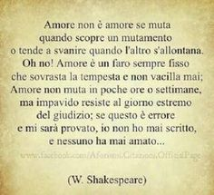 Oscar Wilde, William Shakespeare, Love Words, Sentences, Positive Quotes, Life Quotes, Wisdom, Positivity, Michelangelo