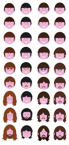 Beatles (R)evolution - Danilo Agutoli