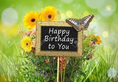 Mother's Day Gifts for moms who love to garden - recommendations to suit every budget! First Birthday Presents, Happy Birthday Wishes, Birthday Greetings, First Birthdays, Birthday Cards, Happy Day, Happy Mothers Day, Eid Mubarak Wishes, Birthday Drinks