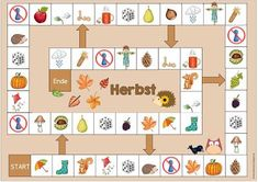 FR or fr may refer to: Kindergarten Activities, Craft Activities, Preschool Crafts, Printable Board Games, English Games, Autumn Activities For Kids, German Language Learning, Maila, Learn German