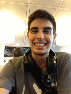 alexby11 - Buscar con Google