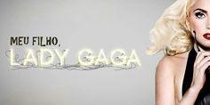 """""""Meu Filho, Lady Gaga"""", espetáculo vai contar história sobre cover da cantora  #ladygaga #littlemonster #música #teatro"""